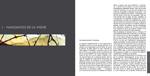 LIVRE-ZIND-HUMBRECHT-pages-6-7-vignette