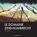 LE DOMAINE ZIND – HUMBRECHT