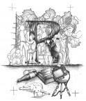 Abécédaire – Etre vigneron… en liberté
