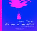 Les vins et les autres / Sandrine Dovergne
